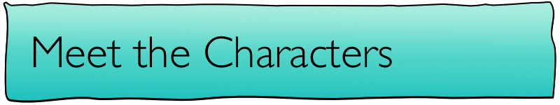 meet-the-characters