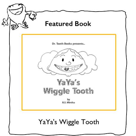 wiggletooth-book
